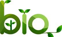 Resveratrol bio